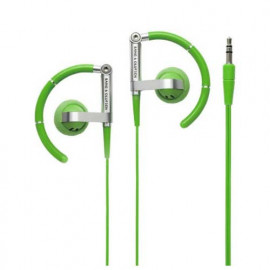 Bang & Olufsen Accessory A8 Green