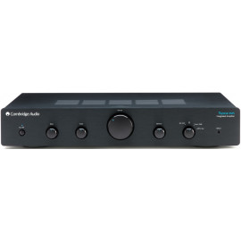Cambridge Audio Topaz AM5 Black