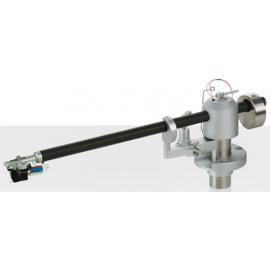 "Clearaudio Radial tonearm Unify carbon black tonearm 10 "", TA 013 /SI"