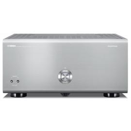 Yamaha AVENTAGE MX-A5000 Titanium