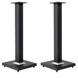 Definitive Technology Demand Stand black
