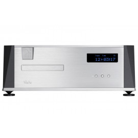 Wadia 381 CD Player