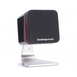 Cambridge Audio Minx Desktop Stand