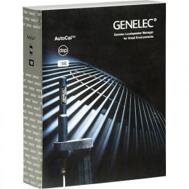 Genelec GLM TM 1.4