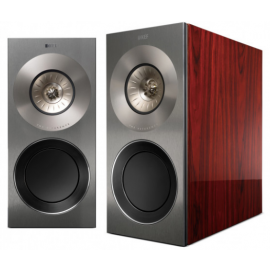 KEF Reference 1 Rosewood
