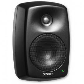 Genelec 4030A Black