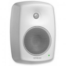 Genelec 4030A White