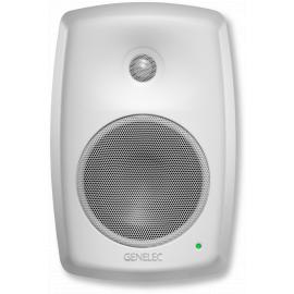 Genelec 4040A White