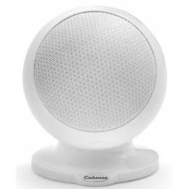 Cabasse Alcyone 2 Glossy White