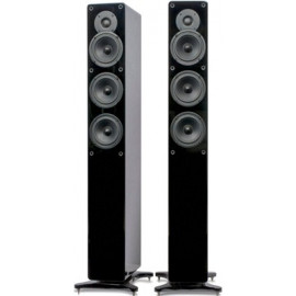 Cambridge Audio SL70 Black