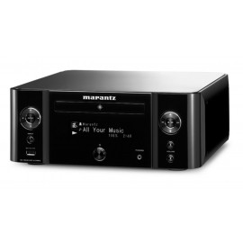 Marantz Melody Media - M-CR610 Black