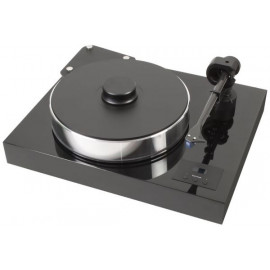 Pro-Ject XTENSION 10 EVOLUTION SUPERPACK (Cadenza-BLACK) - PIANO