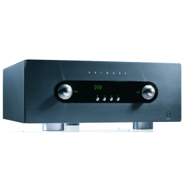Primare SP 32 HD Black