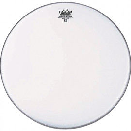 REMO EMPEROR COATED 18""