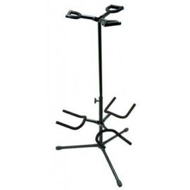 On-Stage Stands GS7321BT