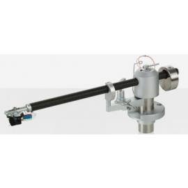 "Clearaudio Radial tonearm Unify carbon black tonearm 12 "", TA 011 /SI"