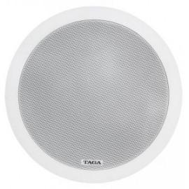 Taga Harmony TCW-300R v.3 White