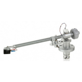 Clearaudio Radial tonearm Verify Tone Arm TA 035