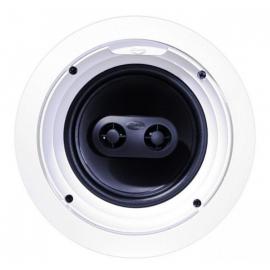 Klipsch Install Speaker R-1650-CSM