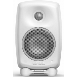 Genelec G Two White