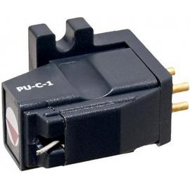 Pro-Ject PICK IT MC-1