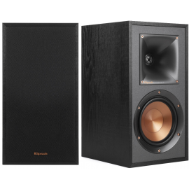 Klipsch Reference R-51M Black