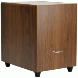 Cabasse Orion MT 32 Walnut