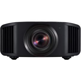 JVC DLA-NX9 Black
