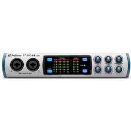 PRESONUS Studio 6 8 USB