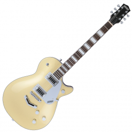 GRETSCH G5220 ELECTROMATIC CASINO GOLD