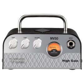 VOX MV50- HG