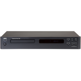 NAD C 538 CD Players