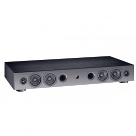 Magnat Sounddeck 100 black