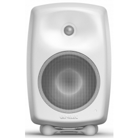 Genelec G Four White