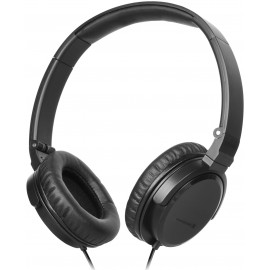 Beyerdynamic DTX 350 m black