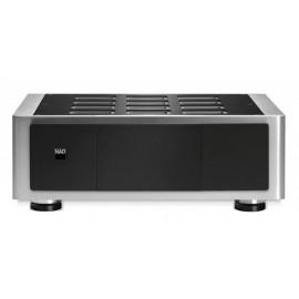NAD M27 Seven Channel Power Amplifier