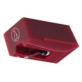 Audio-Technica stylus ATN95EX