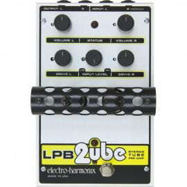 Electro-harmonix LPB-2ube