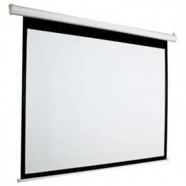 AV Screen 3V110MEH-N(16:9 110 )Matte White