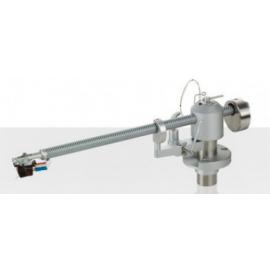 "Clearaudio Radial tonearm Unify silver Carbon tonearm 10 "", TA 024 /SI"