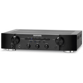 Marantz PM 5004 (Black)