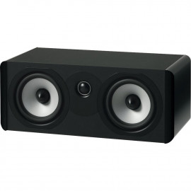Boston Acoustics A225C Black