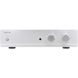 Exposure 3010S2D Integrated Amplifier Titanium