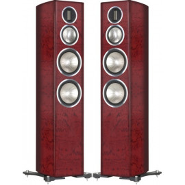 Monitor Audio Gold 300 Bubinga