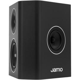 JAMO C 9 Sur Satin Black