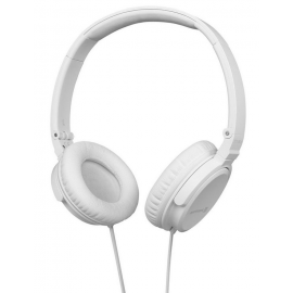 Beyerdynamic DTX 350 p White