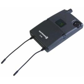 Beyerdynamic TE 900 (740-764 MHz