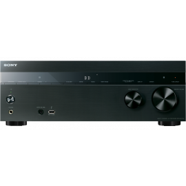 Sony STR-DH750 Black
