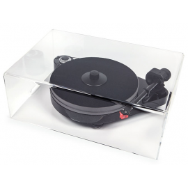 Pro-Ject COVER IT RPM-5/9 (3495734)