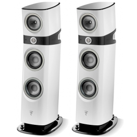 Focal JMLab SOPRA № 3 Carrara White